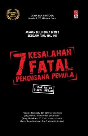buku-7-kesalahan-fatal-pengusaha-pemula-(7kfpp)-l