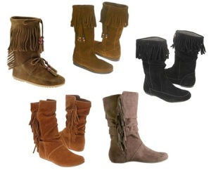 suede-moccasin-boots